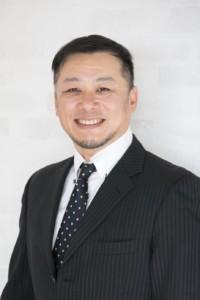 太田 勝規 katsunari Oota